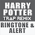 Harry Potter Trap Remix Ringtone and Alert file APK Free for PC, smart TV Download