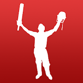 Tải Fantasy Sport Teams & Tips APK