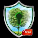 App Guard - Spring Theme icon