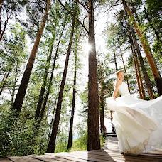 Wedding photographer Tatyana Khasanovich (KhasanovichTS). Photo of 26.08.2015