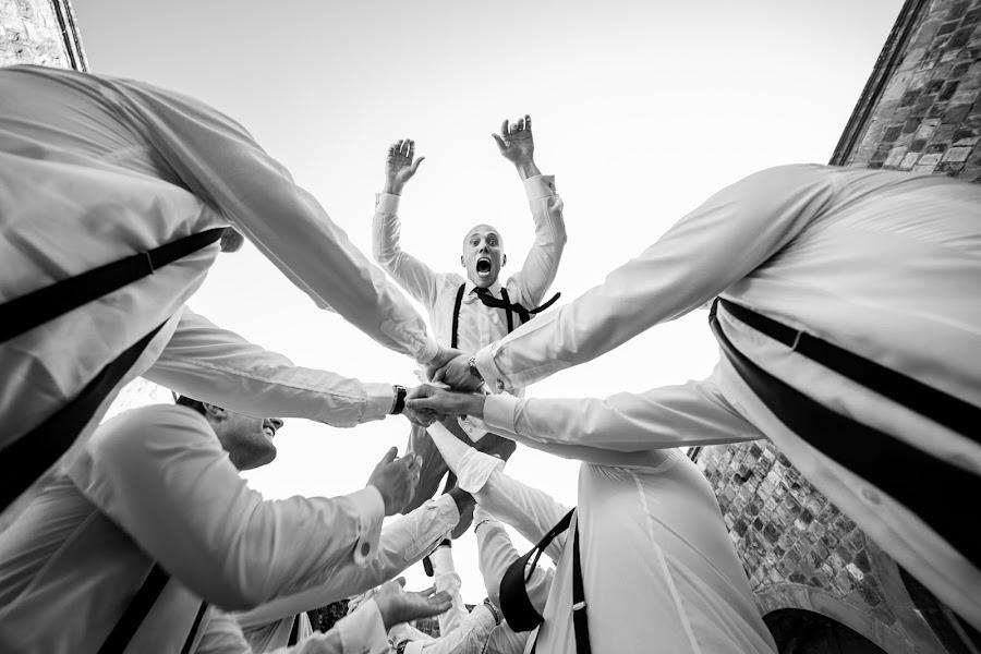 Wedding photographer Cristiano Ostinelli (ostinelli). Photo of 20.07.2015