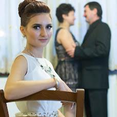 Wedding photographer AUREL BORCOS (borcosaurel). Photo of 31.01.2016