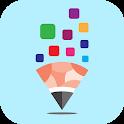 راهنمای درس خواندن - برنامه ریزی درسی icon