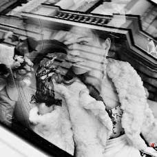 Свадебный фотограф Анна Клишина (AnnaKlishina). Фотография от 22.05.2013