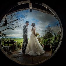 Wedding photographer Kylin Lee (kylinimage). Photo of 02.05.2018
