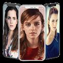 Emma Watson Wallpaper | Hermione Granger Walls HD icon