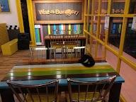 Wat-A-Burger! photo 1