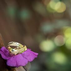 Wedding photographer Ionut-Silviu S (IonutSilviuS). Photo of 08.09.2017