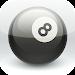 8 Balls Pool icon