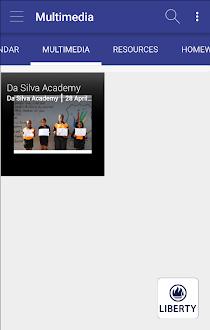 Da Silva Academy Gratis