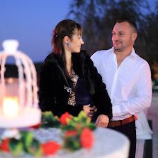 Wedding photographer AUREL BORCOS (borcosaurel). Photo of 25.10.2015