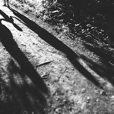 Свадебный фотограф Константин Коулман (colemahn). Фотография от 21.08.2015