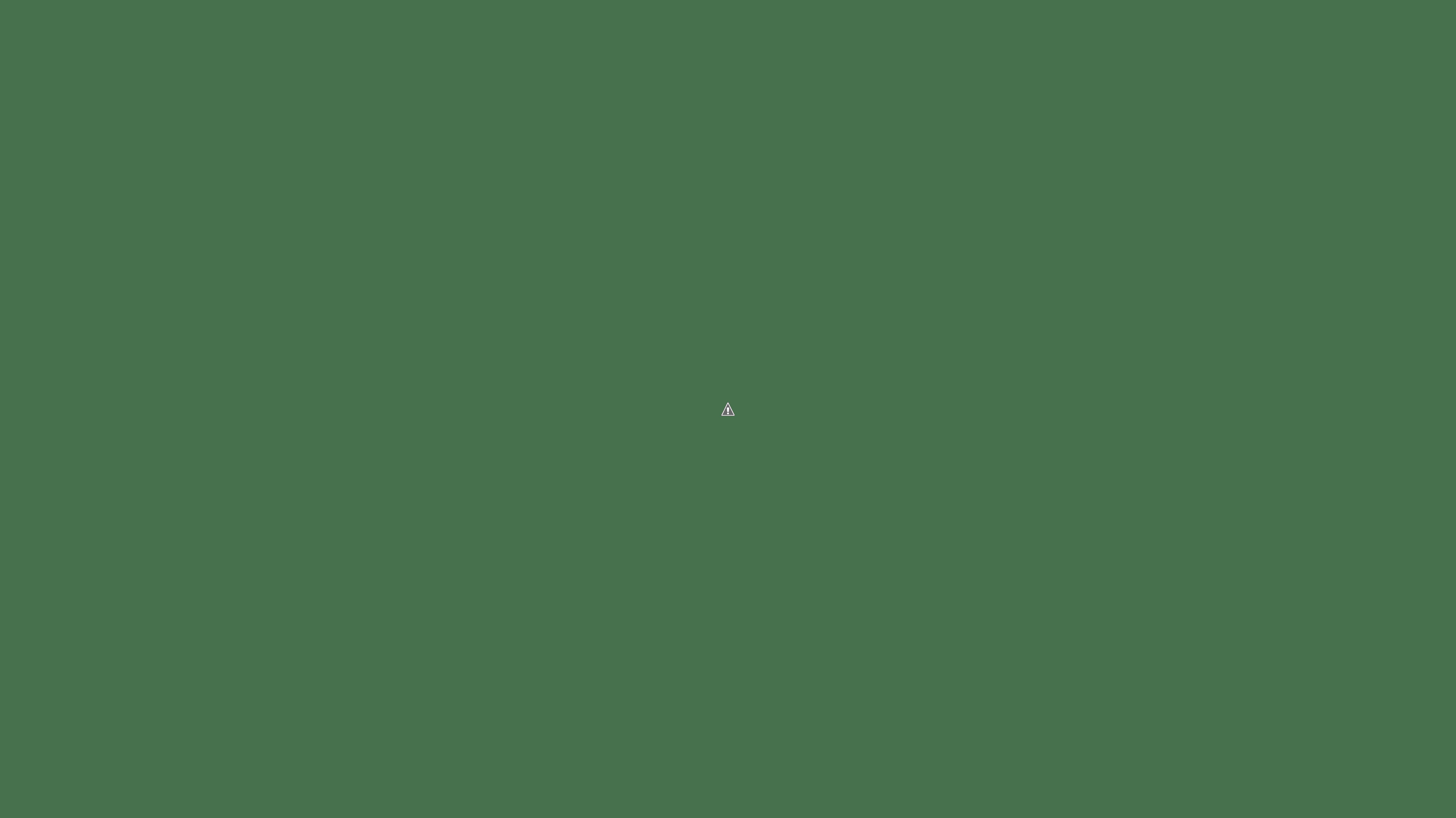 Stadia screenshot of Assassin's Creed Valhalla