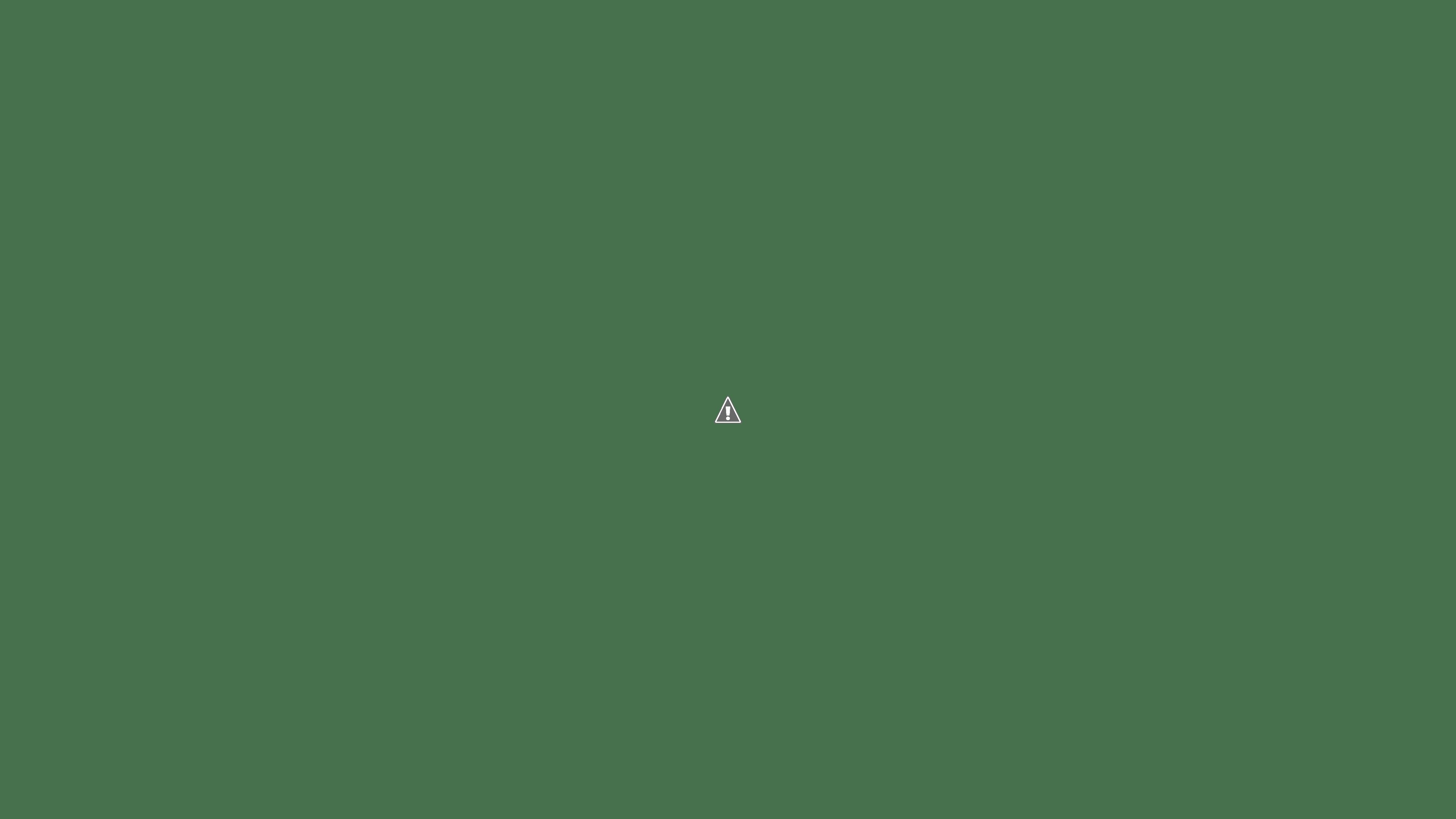 Stadia screenshot of DOOM Eternal