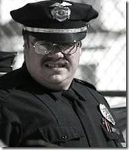 PA Officer Schmidt dv history2