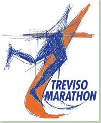 logo Treviso Marathon