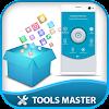 Tous les outils intelligents: VPN et RAM Booster APK