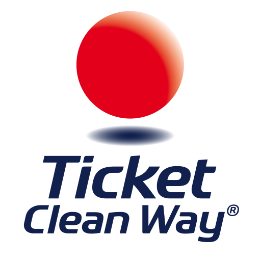 Edenred NL - Ticket Clean Way