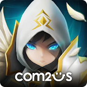 Summoners' War: Sky Arena Mod Cho Android