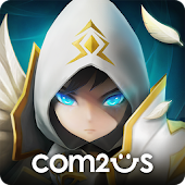 Tải Game Summoners' War