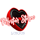 Palpitar Stereo Download for PC Windows 10/8/7