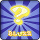 Bluzz Trivial (trivia quiz) Download on Windows