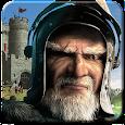 Stronghold Kingdoms: Castle Sim apk