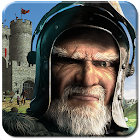 Stronghold Kingdoms: Simulador de Castillos icon