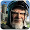 دانلود بازی Stronghold Kingdoms: Castle Sim