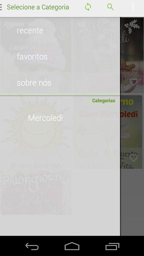 Felice Mercoledu00ec 1.0.0.0 screenshots 7
