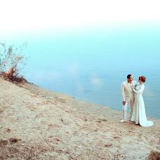 Wedding photographer Anastasiya Kuzmina (AKuzmina). Photo of 14.11.2014