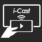i-Cast+