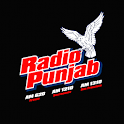 Radio Punjab icon