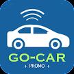 Order Gocar 2018 Promo Tarif Terbaru APK
