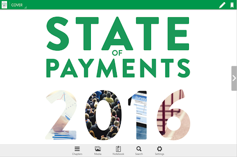 State of Payments 2016- screenshot thumbnail