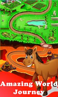 Farm Rescue Animal - náhled