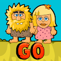 Adam And Eve Go icon