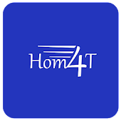 Home4t (Driver)