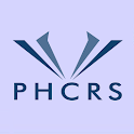 PHCRS icon