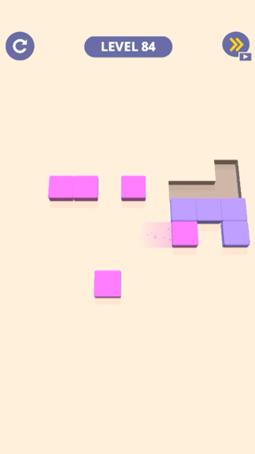 Shape In 3D screenshot 5