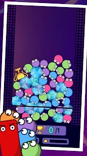Bubble Blast Frenzy- screenshot thumbnail