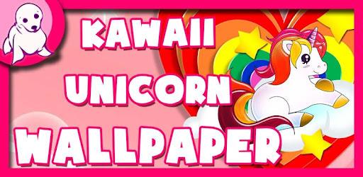 34++ Gambar Wallpaper Unicorn Imut