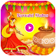 Download Navratri Video Status & Video Maker With Music For PC Windows and Mac