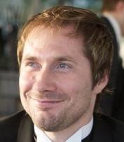 Panu Kuhlberg
