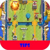 Tips Clash Royale