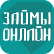 Займы .. file APK for Gaming PC/PS3/PS4 Smart TV