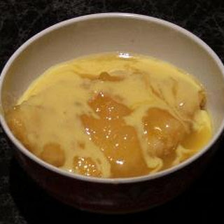 Egg Free Golden Syrup Pudding Recipes.