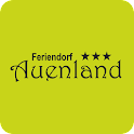 Feriendorf Auenland icon