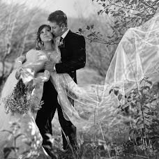 Wedding photographer Oleg Afanasev (afanasev). Photo of 15.01.2014