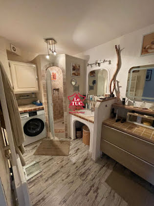 Vente appartement 4 pièces 81,5 m2